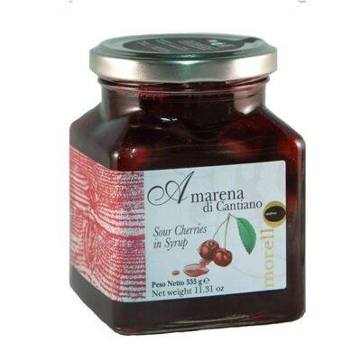 amarene-di-cantiano-morello-austera