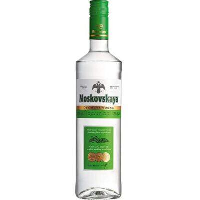 vodka-moskovskaya