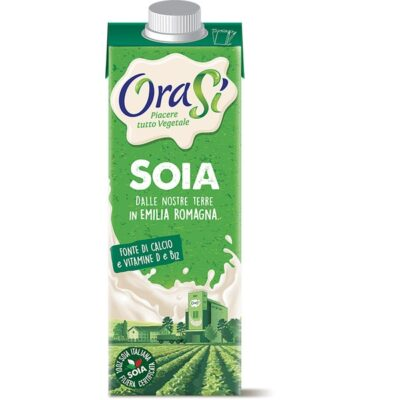 bevanda-soia-orasi