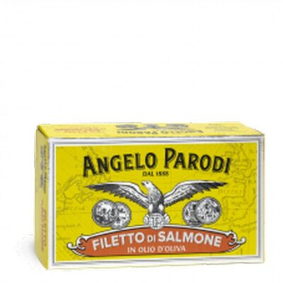 filetto-salmone-angelo-parodi