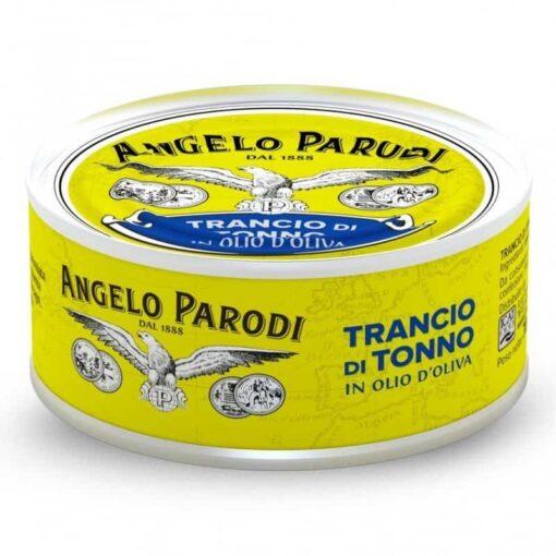 tonno-angelo.parodi-trancio