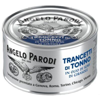 tonno-angelo-parodi