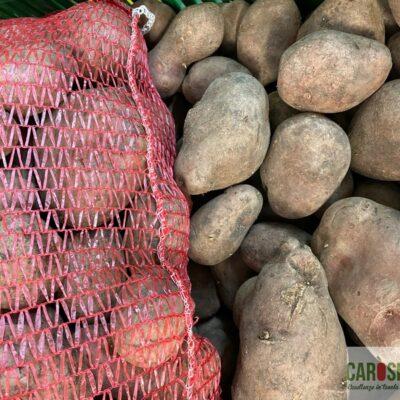 patate-rosse-di-montagna