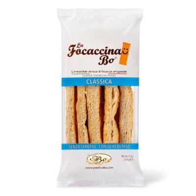 focaccina-classica-bo