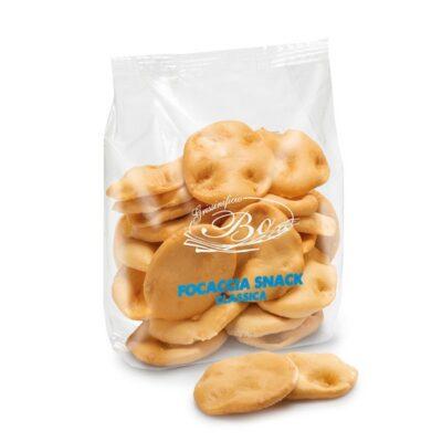 focaccia-snack-bo