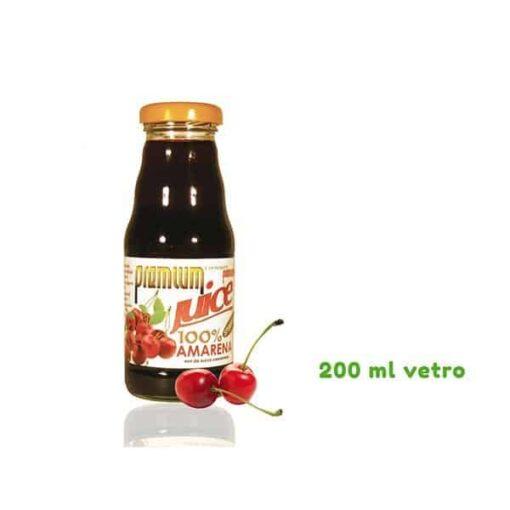 premiumfruit-succo-amarena