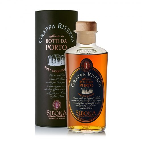 grappa-sibona-botti-porto