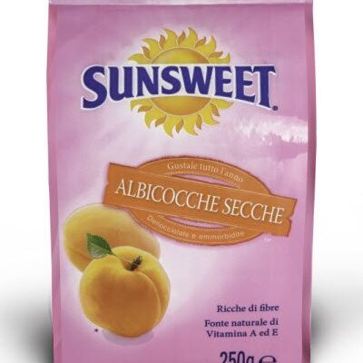 albicocche-sunweet