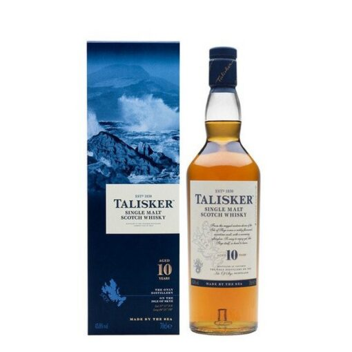 whisky-talisker-10-anni