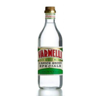anice-varnelli