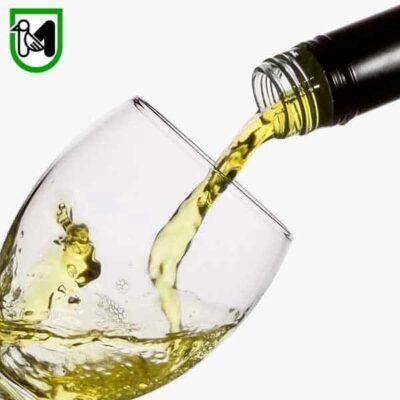 Vini Bianchi - Marche