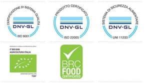certificazioni-dei-nostri-prodotti