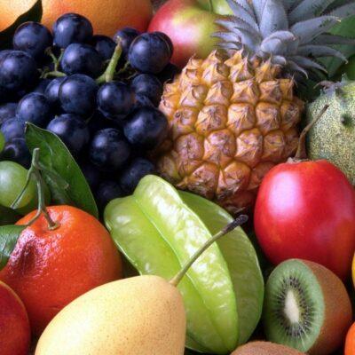 frutta-esotica