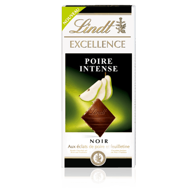 lindt_tavoletta_excellence_pera