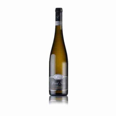 Vanzini Pinot Nero Vino Frizzante 75 cl